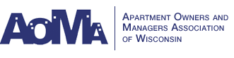 Apartment Owners &Managers Association