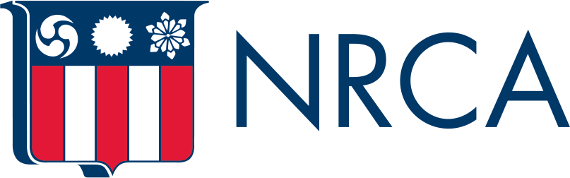Overhead Solutions is a NRCA Member
