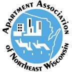 Member of The Apartment Association of Northeast Wisconsin