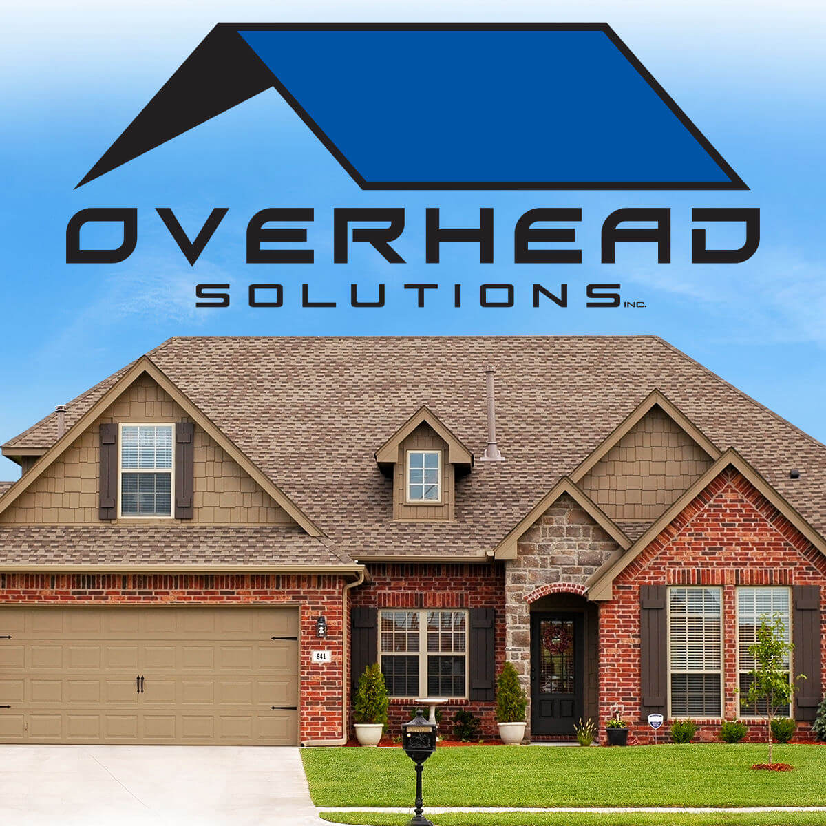 Green Bay Gutter Installation Repair Amp Cleaning Covers